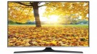 "Samsung 40"" Series 5 Full HD LED LCD TV"