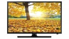 "Samsung 32"" Series 4 HD TV"