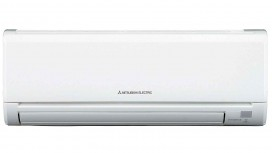 Mitsubishi 7.1kW Reverse Cycle Inverter Split System Air Conditioner